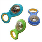 Baby Bells Toy Instrument (Set of 24)