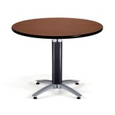 "42"" Round Multi-Purpose Metal Table"