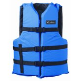 Adult General Purpose Life Vest