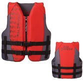 Rapid-Dry Youth Life Vest