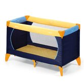 Dream N Play Baby Travel Cot