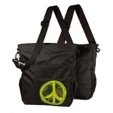 Street EcoBaby Tote Diaper Bag