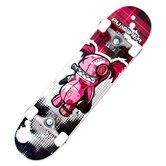 Voodoo Complete 31&quot; Skateboard