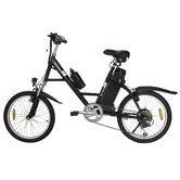 20&quot; Youth Eletric Dirt Bike