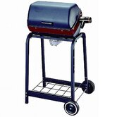 9000 Series Stand up Electric Grill And Cart