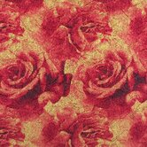 Bling Lavish Rose Wallpaper