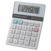 Preliminary Slant Calculator