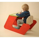 Radis Kids Bob Seating Set