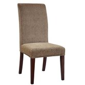 Classic Seating Dining Chair Slipcover