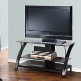 Powell TV Stands