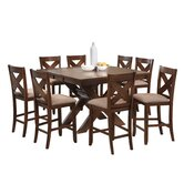 Powell Dining Tables