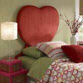Powell Kids Headboards