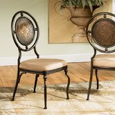 Powell Furniture Dining Chairs