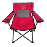 NCAA Monster Mesh Chair
