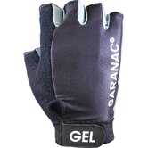 Gel Rider Cycling Glove in Black