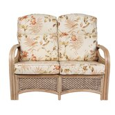 Windsor 2 Seater Sofa