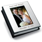Personalized Photo Album