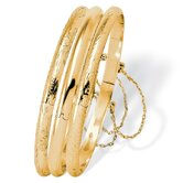 Bangle Bracelets