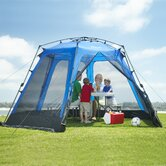Medium DS Screen House Tent