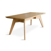 Gus* Modern Dining Tables