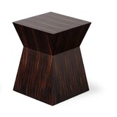 Pawn Stool