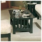 Elite Products End Tables