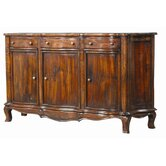 Furniture Classics LTD Sideboards & Buffets