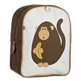 Little Kid Dieter Backpack