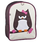 Little Kid Papar Backpack