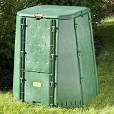 AeroQuick 25 Cu. Ft. Compost Bin