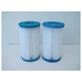 2 Pack Filters