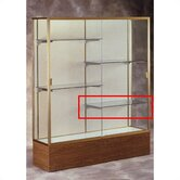 Extra Half Shelf for Reliant/Champion/Colossus Cases
