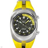 R7921110015 Titanium Watch