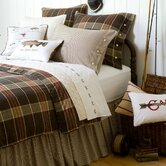 Deerfield Duvet Collection