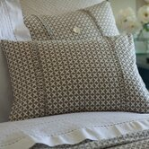 Charleston Boudoir Pillow