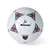 Playoff Soccer Ball