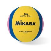 Official FINA Water Polo Game Ball
