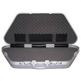 DiamondLock Deluxe Single Bow Case