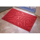Aqua Shield Boxwood Mat