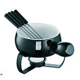 Paulinchen Chocolate Fondue Set