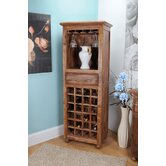 Mundra Wine Rack