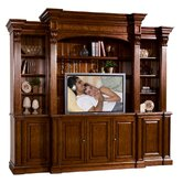 Laredo Lift-Top Cabinet