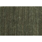 Intrigue Slate Rug
