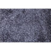 Linden Blue/Black Rug
