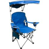 Quik Shade Chair 2.6