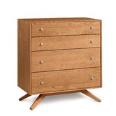 Astrid 4 Drawer Chest