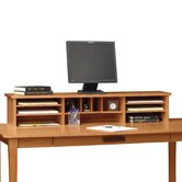 Berkeley Desktop Organizer