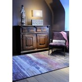 Galleria Purple Mix Rug