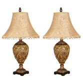 Dessa Table Lamp (Set of 2)