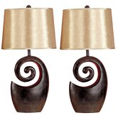 Janae Table Lamp (Set of 2)